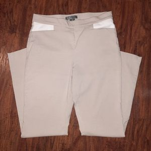 PRICE DROP Khaki lightweight pants